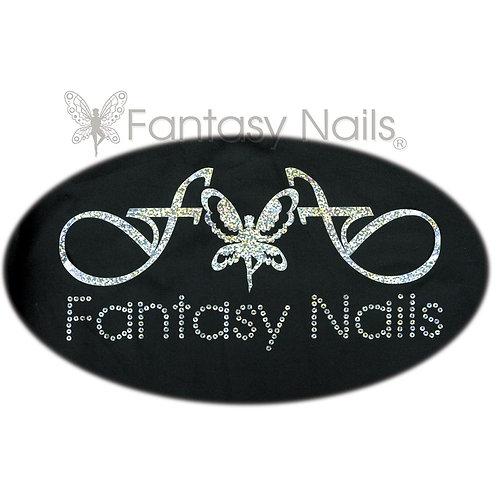 Transfert Grand Logo Fantasy Nails *
