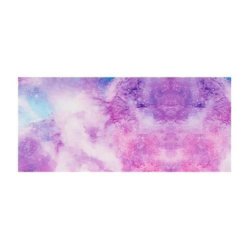 Foil Cosmos - LAVENDER