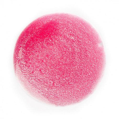 Gel Lacquer Glitter BRONX, 15 ml