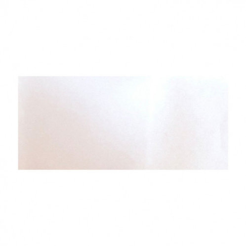 Foil PASTEL WHITE