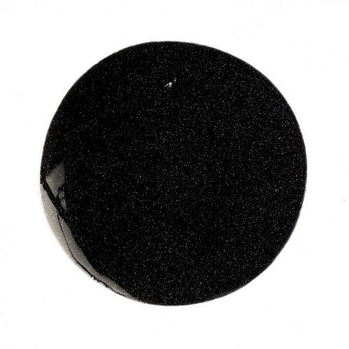 Gel Lacquer Noirs et Gris - SMOKE, 15 ml
