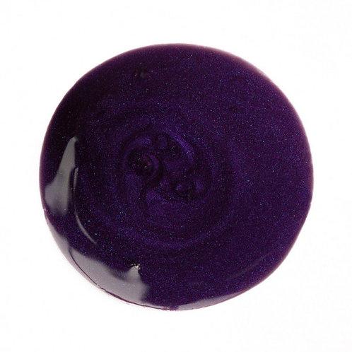 Gel Lacquer Les Violets - VANITY, 15 ml