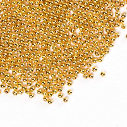 Billions - Gold 1mm