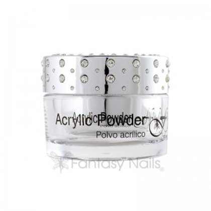 Poudres Acryliques SPEED 35 g