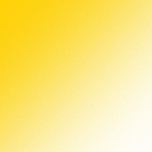 Fantasy Air Ink Yellow