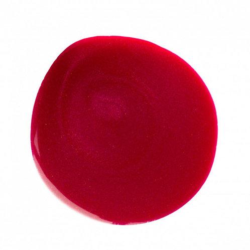 Gel Lacquer Fruity WATERMELON, 15 ml