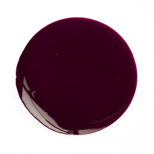 Gel Lacquer Les Violets - CIRUELA INTENSA, 15 ml