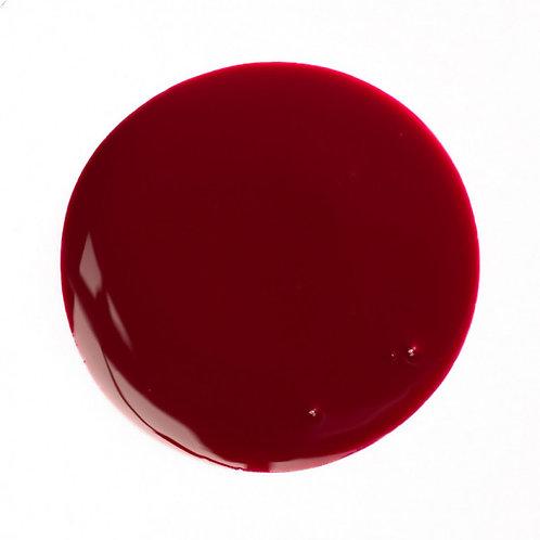 Gel Lacquer Bordeaux et Marrons - HOT MARMALADE, 15 ml