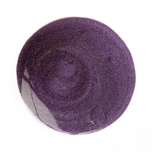 Gel Lacquer Les Violets - ALIEN, 15 ml