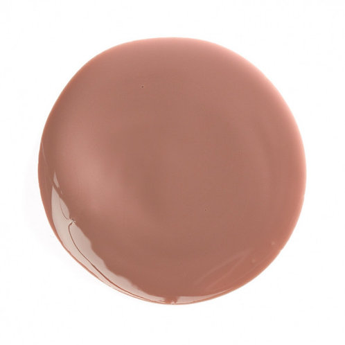 Gel Lacquer French et Nude TUSCANY, 15 ml