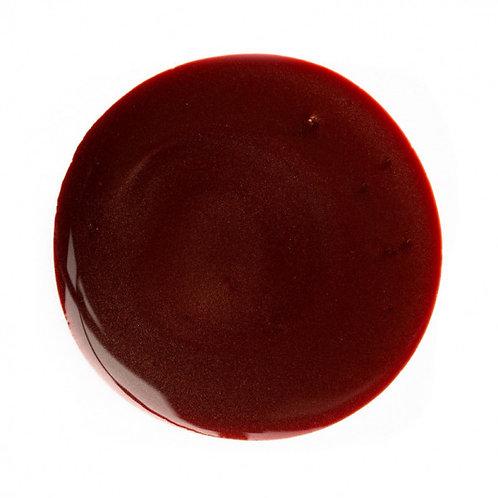Gel Lacquer Bordeaux et Marrons - BRASILIA, 15 ml