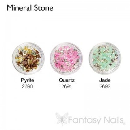 Mineral Stone - 1 gr