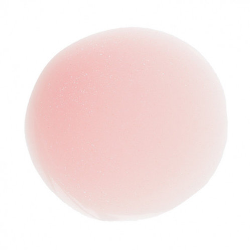 Gel Lacquer Base & Build Glamourous Pink