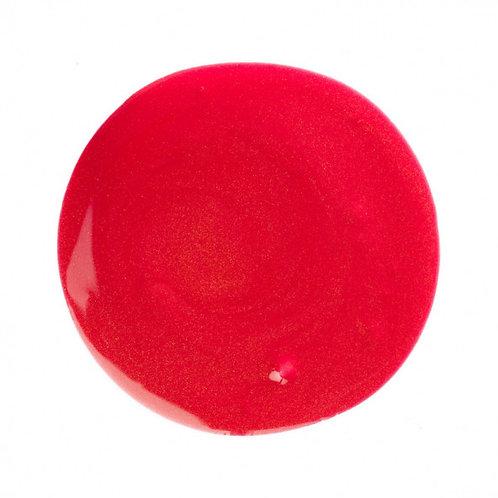 Gel Lacquer Les Rouges et Orange - Bonita, 15 ml
