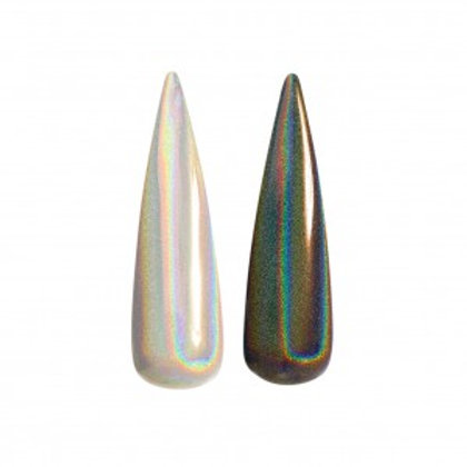 Pigment DIAMOND HOLO, 1 gr