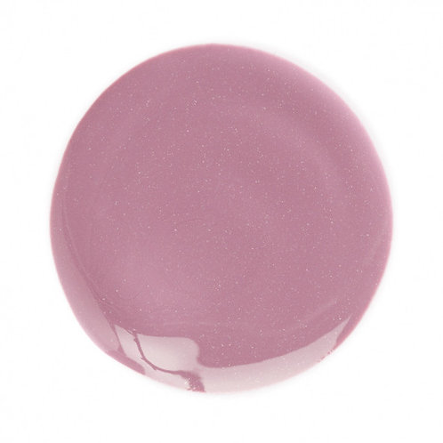 Gel Lacquer Make Up - FANCY EYESHADOW, 15 ml