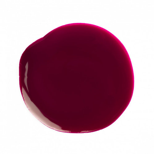 Gel Lacquer Fruity CRANBERRY, 15 ml