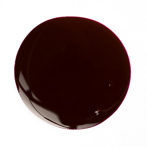 Lacquer Bordeaux et Marrons - BROWNIE, 15 ml