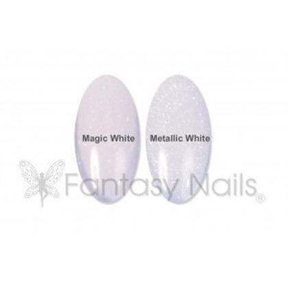 Acrylic Powder Spécial Collection - 15 ml