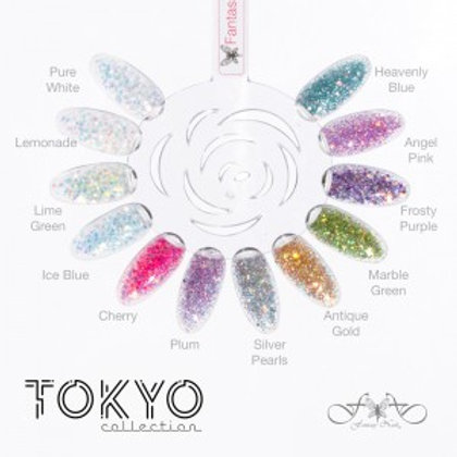 Collection Tokyo