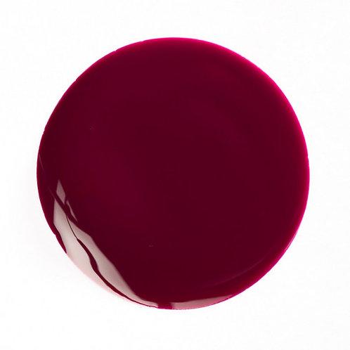 Gel Lacquer Bordeaux et Marrons - MYSTIQUE PLUM, 15 ml