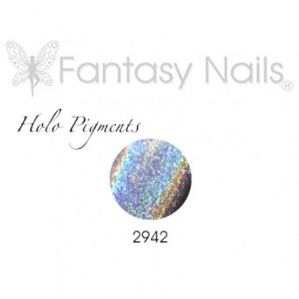 Pigments Holo Effect, 4 gr