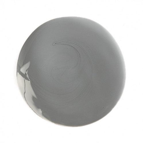 Gel Lacquer Noirs et Gris - CLOUDY, 15 ml