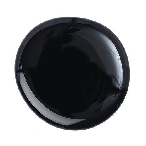 Euphoria Gel - Playful Black