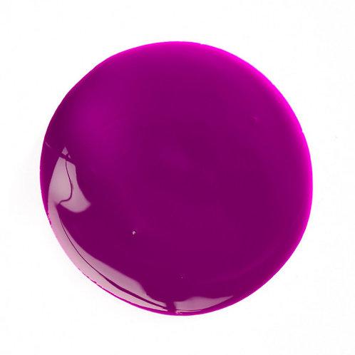 Gel Lacquer Les Violets - COSMIC VIOLET, 15 ml