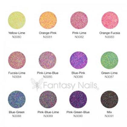 Pastel Glitter Dust 3g
