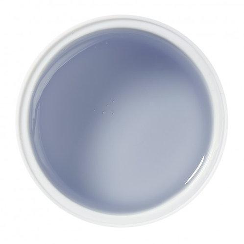 Universal Gel Clear Medium
