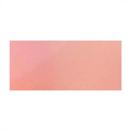 Foil PASTEL RED