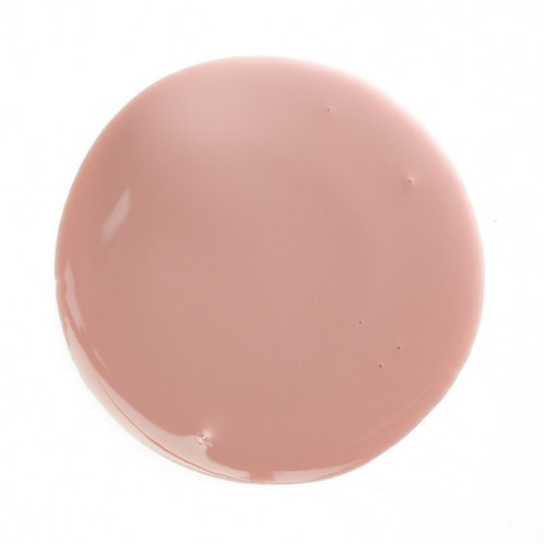 Gel Lacquer French et Nude PANAMA, 15 ml