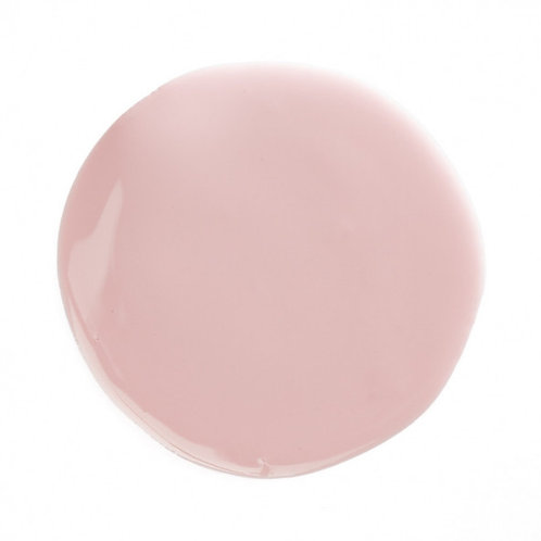Gel Lacquer French et Nude PORCELAIN, 15 ml