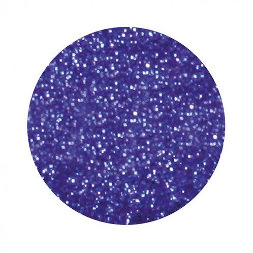 Paillettes Metallic - Sapphire Blue 15 ml