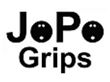 jopo.PNG