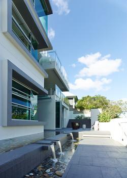 Hamilton Residence_003.JPG
