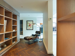 Hamilton Residence_022.JPG