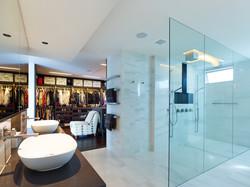 Hamilton Residence_030.JPG