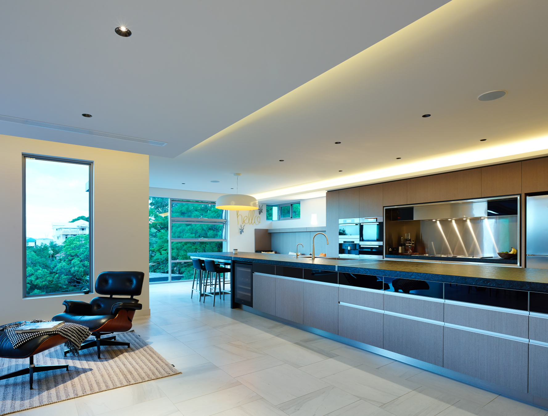 Hamilton Residence_036.JPG