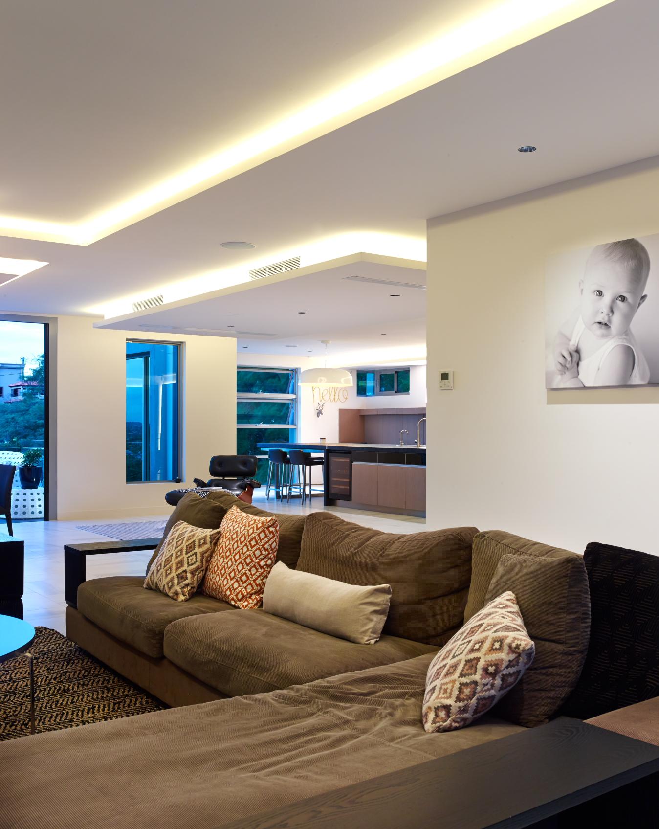 Hamilton Residence_044.JPG