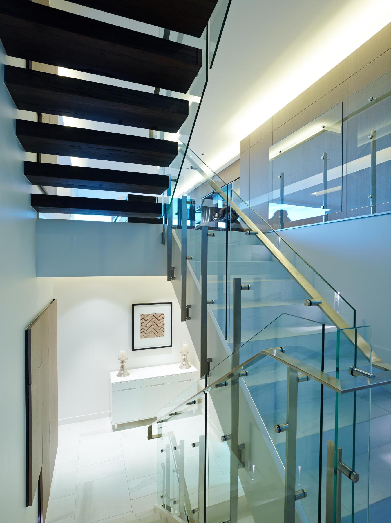 Hamilton Residence_039.JPG