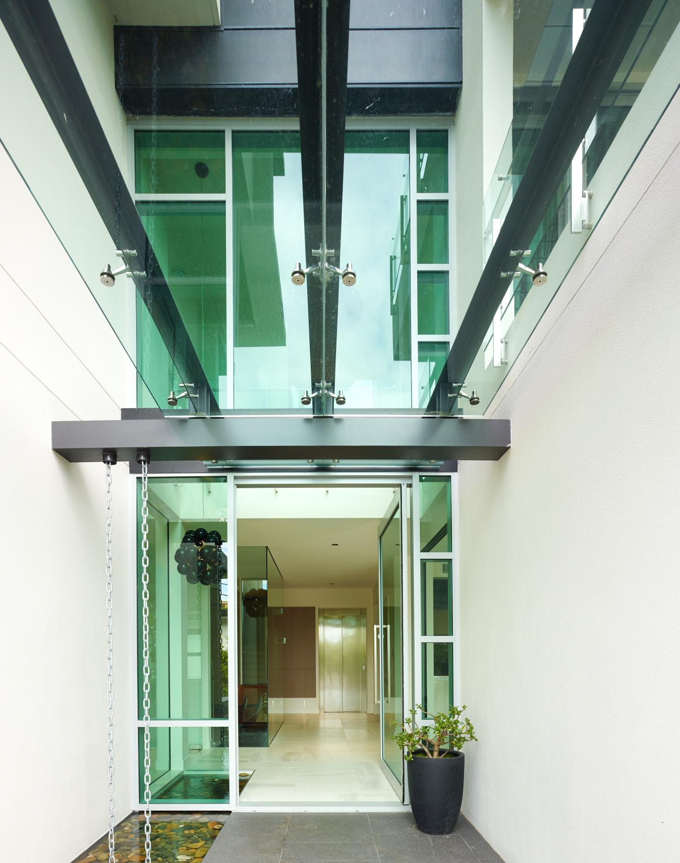 Hamilton Residence_026.JPG