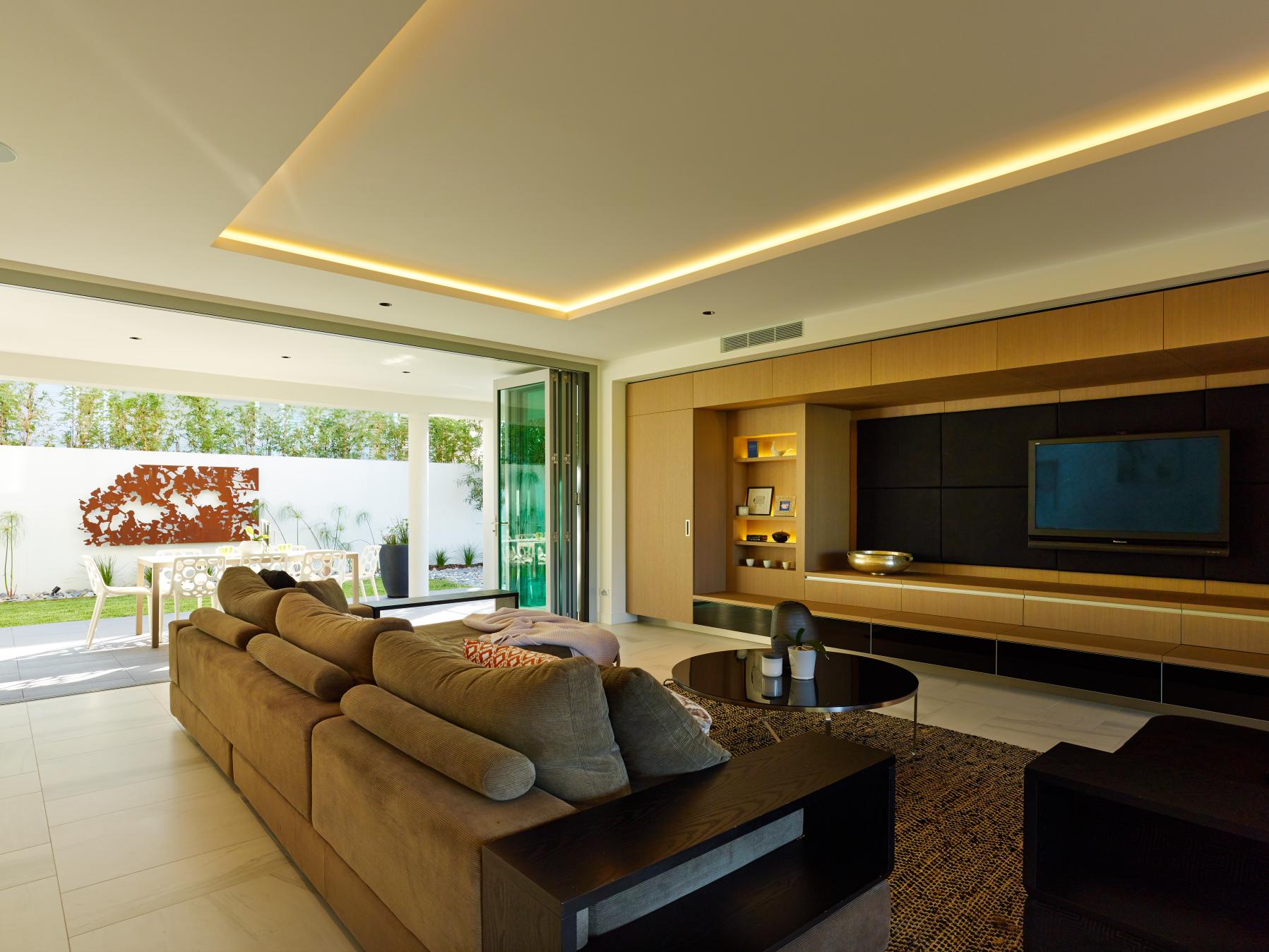 Hamilton Residence_010.JPG