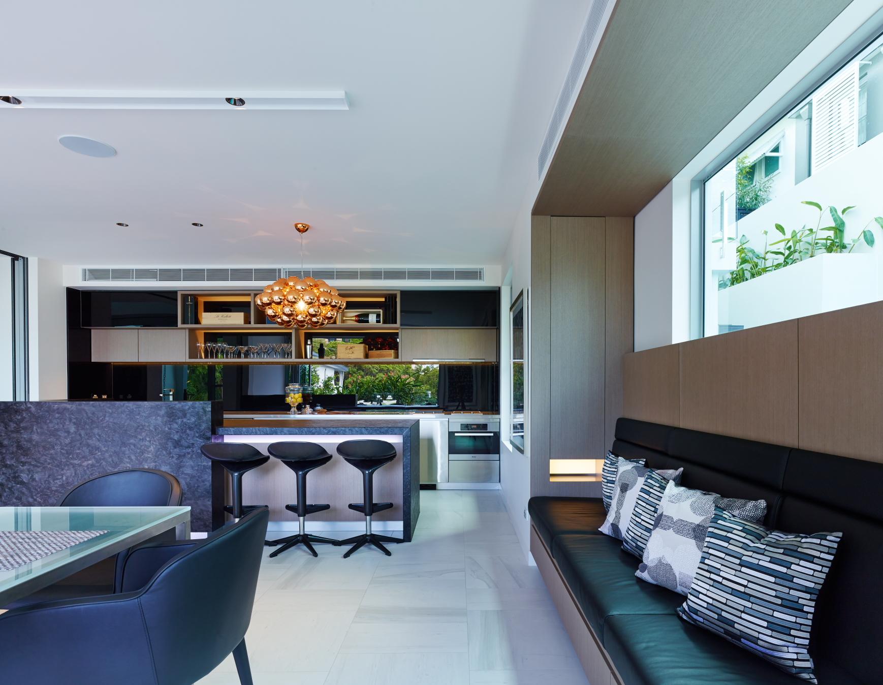 Hamilton Residence_020.JPG