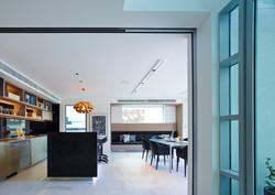 Hamilton Residence_019.JPG