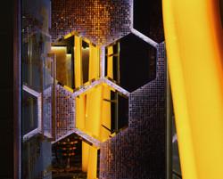 HoneyB Club_027.jpg