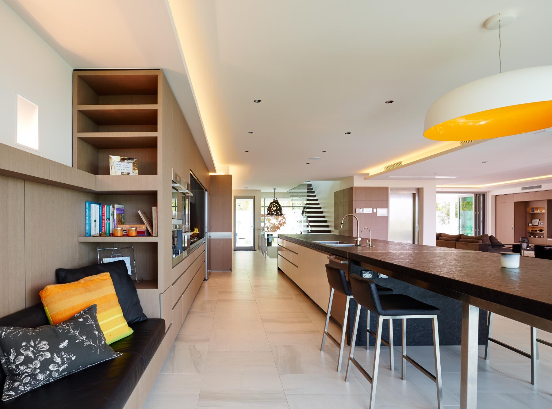Hamilton Residence_028.JPG