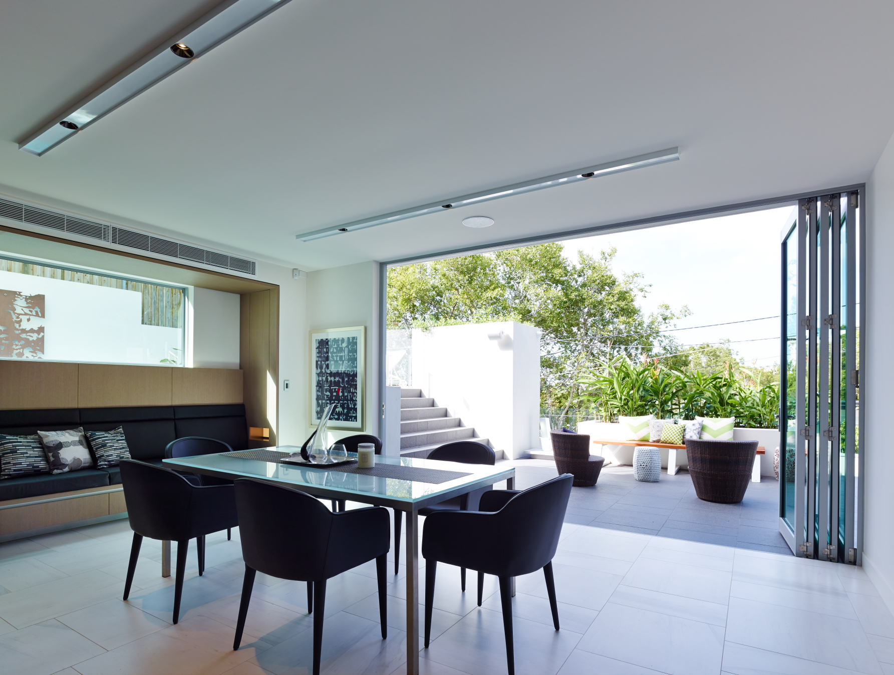Hamilton Residence_021.JPG