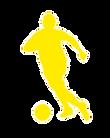 Футбол-1.png